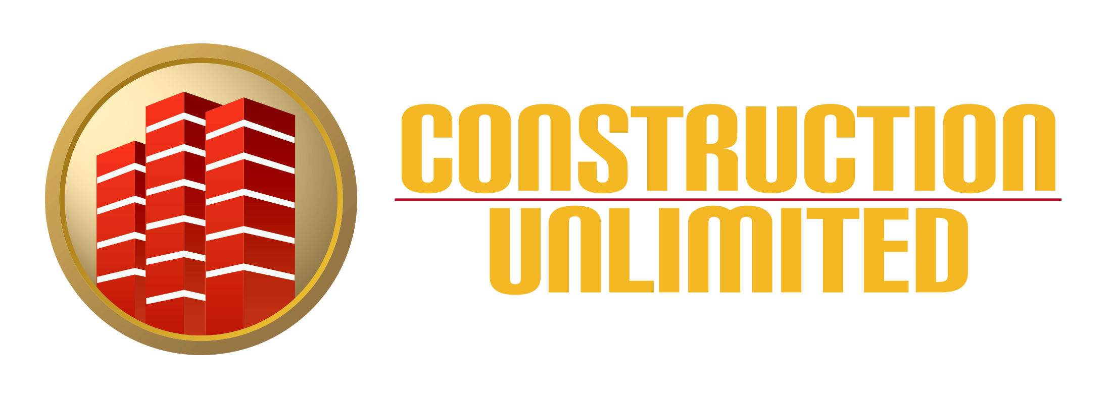 Construction Unlimited LLC